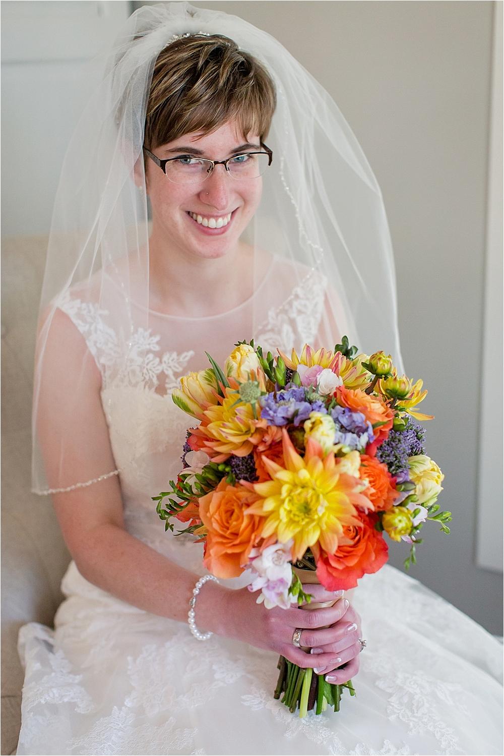 Erin + Justin's Raccoon Creek Wedding_0035.jpg