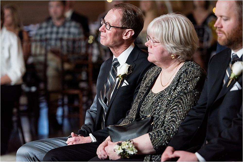Erin + Justin's Raccoon Creek Wedding_0040.jpg