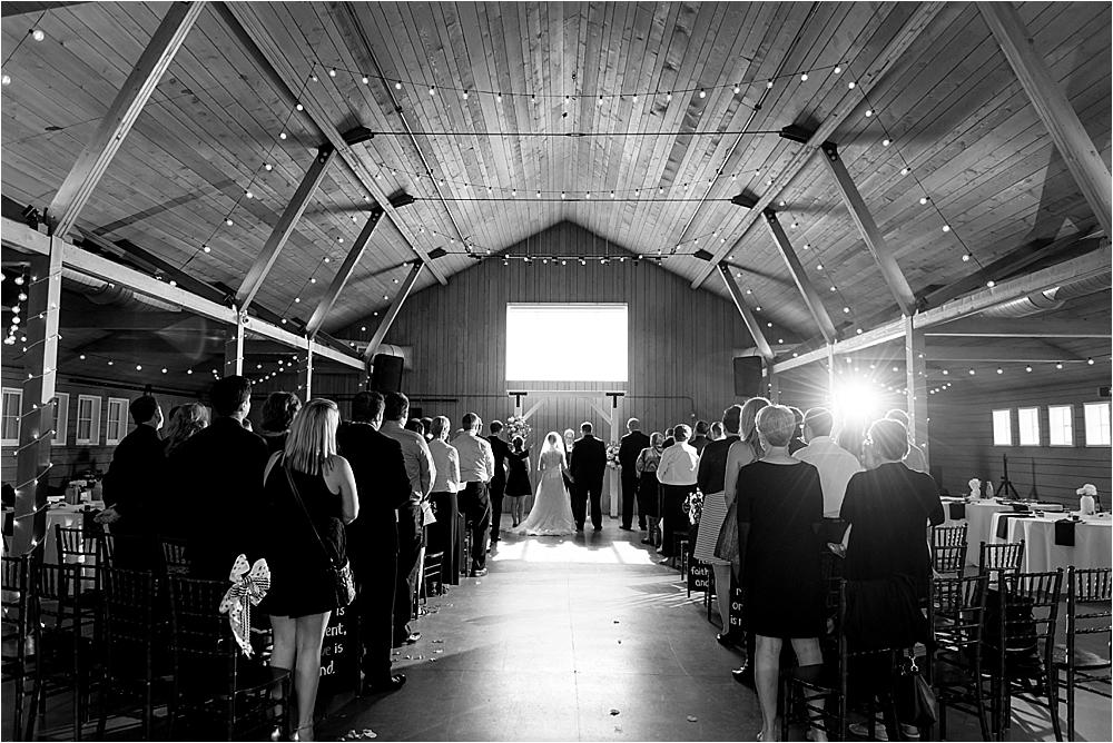 Erin + Justin's Raccoon Creek Wedding_0041.jpg