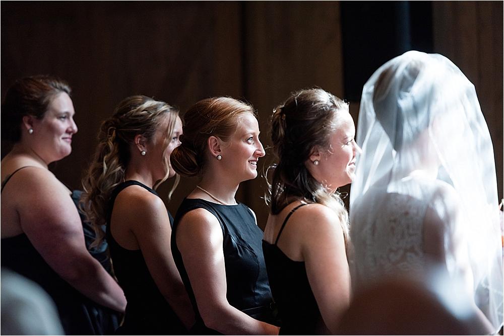 Erin + Justin's Raccoon Creek Wedding_0042.jpg