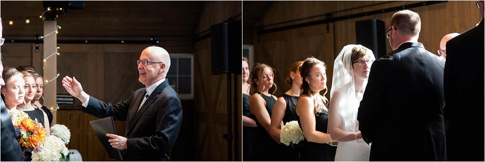 Erin + Justin's Raccoon Creek Wedding_0045.jpg