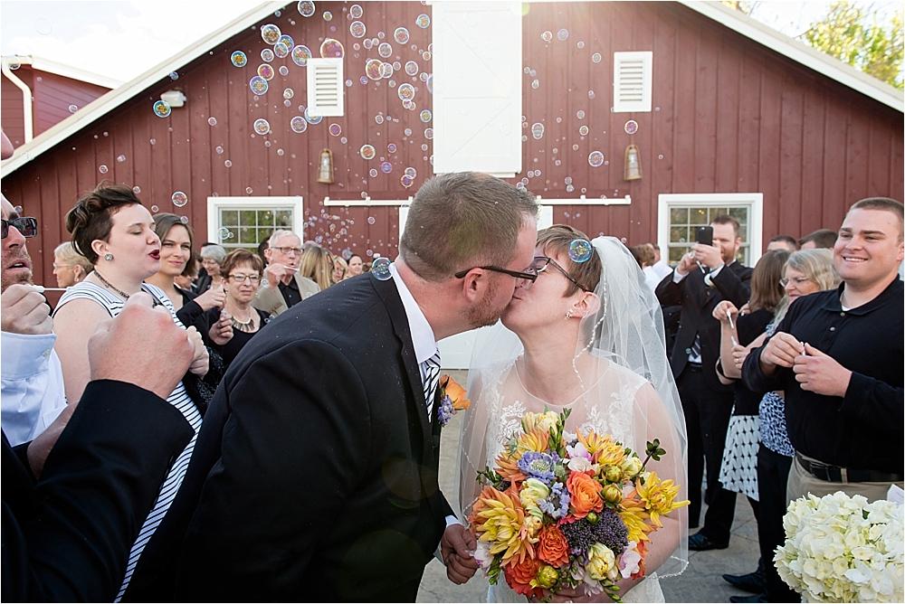 Erin + Justin's Raccoon Creek Wedding_0047.jpg
