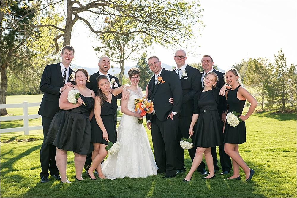 Erin + Justin's Raccoon Creek Wedding_0048.jpg