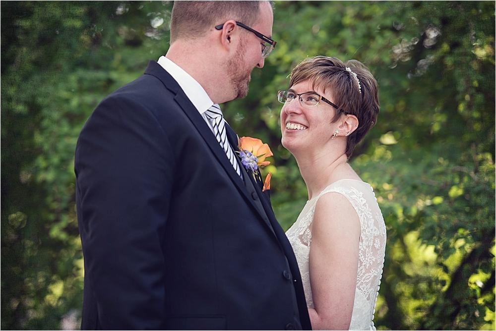 Erin + Justin's Raccoon Creek Wedding_0050.jpg