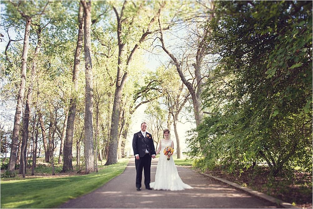 Erin + Justin's Raccoon Creek Wedding_0051.jpg