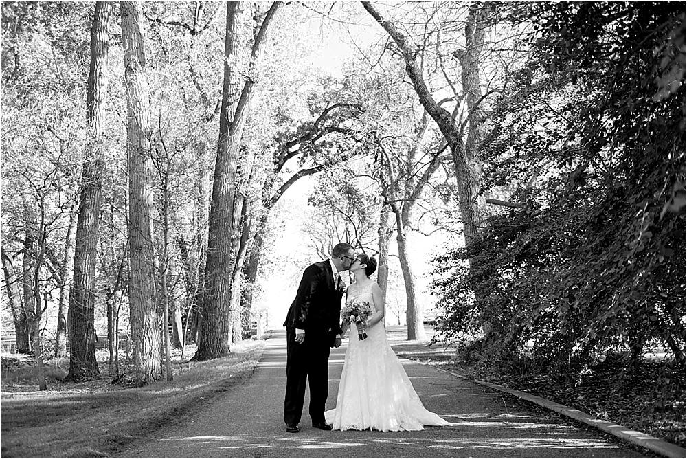 Erin + Justin's Raccoon Creek Wedding_0052.jpg
