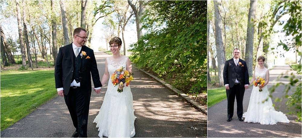 Erin + Justin's Raccoon Creek Wedding_0053.jpg