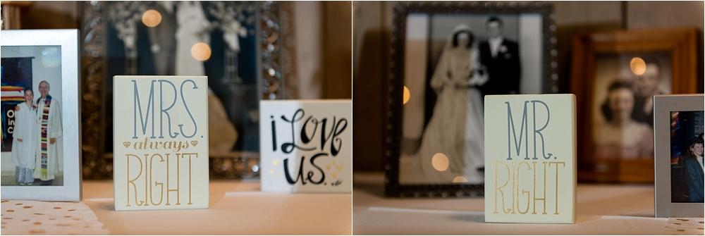 Erin + Justin's Raccoon Creek Wedding_0061.jpg