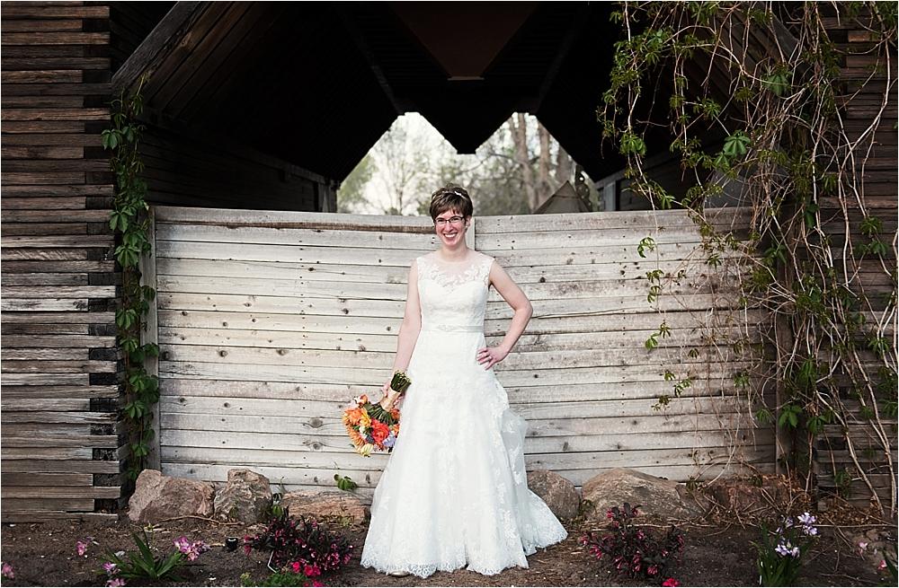 Erin + Justin's Raccoon Creek Wedding_0066.jpg
