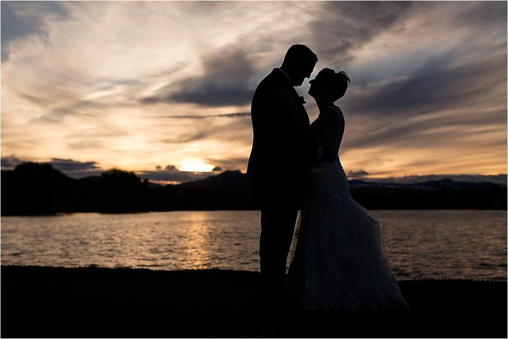 Erin + Justin's Raccoon Creek Wedding_0069.jpg