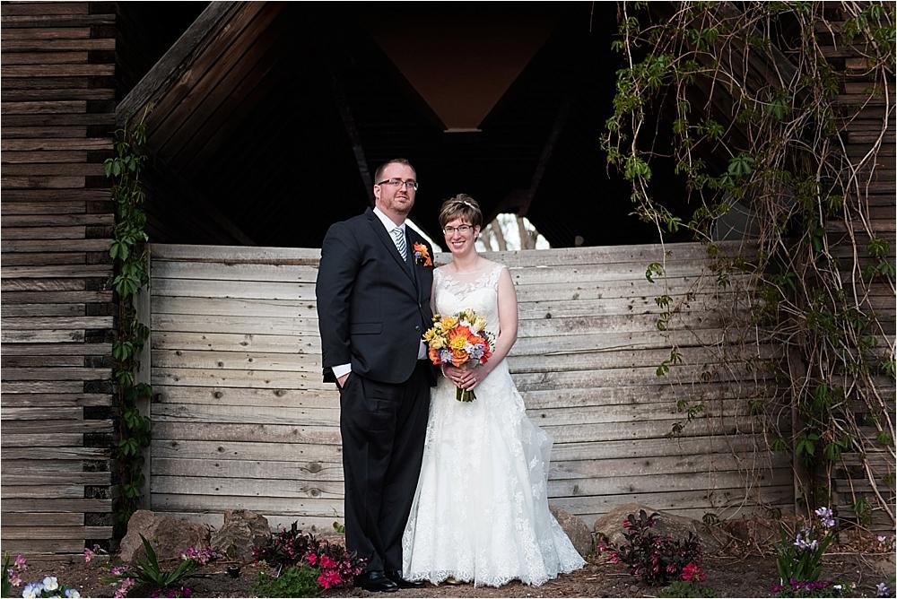 Erin + Justin's Raccoon Creek Wedding_0070.jpg
