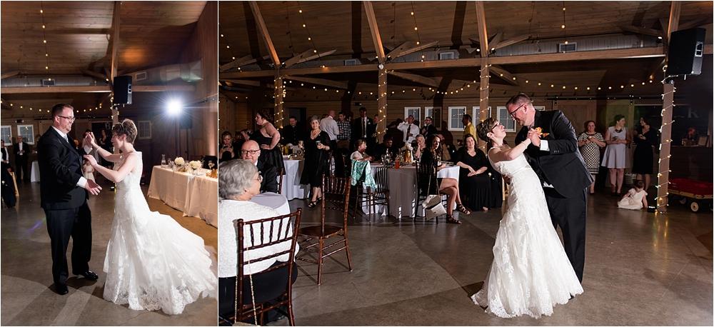 Erin + Justin's Raccoon Creek Wedding_0073.jpg