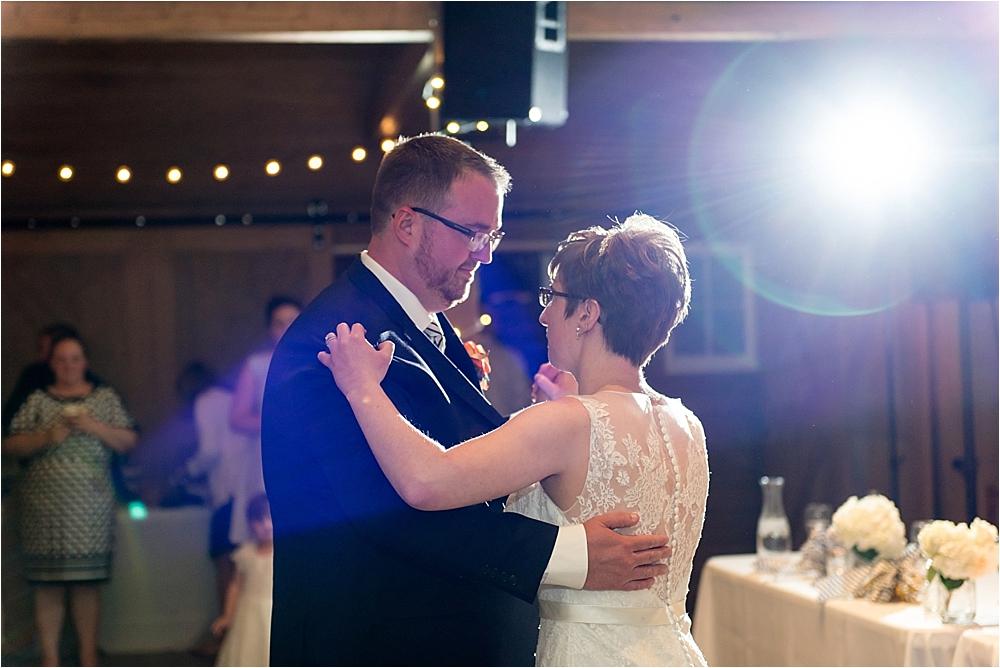 Erin + Justin's Raccoon Creek Wedding_0074.jpg