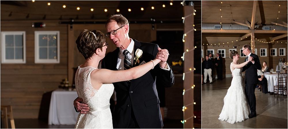 Erin + Justin's Raccoon Creek Wedding_0075.jpg
