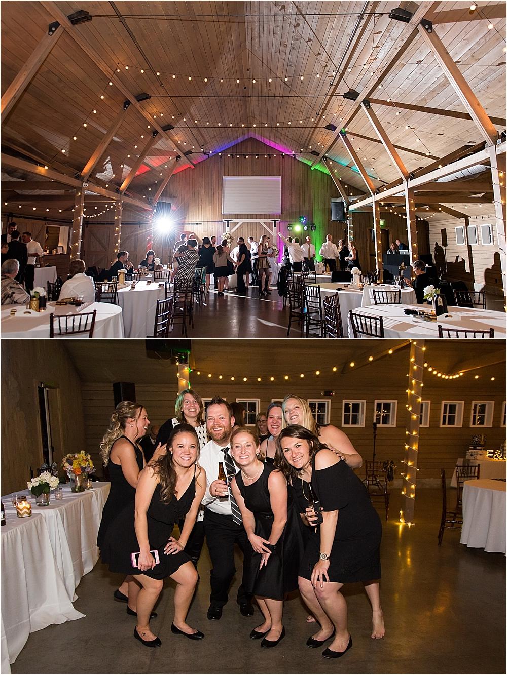 Erin + Justin's Raccoon Creek Wedding_0081.jpg