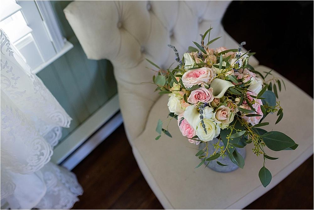 Monica + Ken's Chatfield Botanic Garden Wedding_0004.jpg