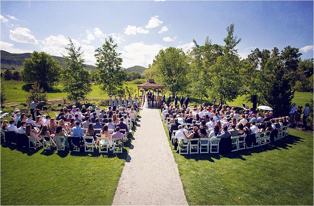 Monica + Ken's Chatfield Botanic Garden Wedding_0027.jpg
