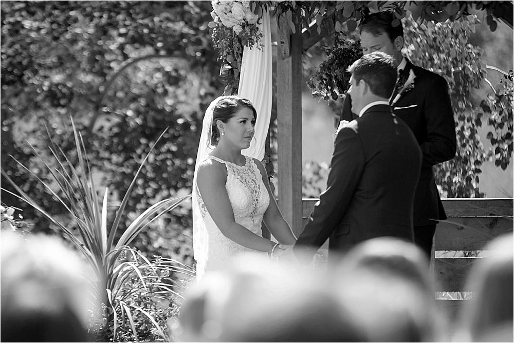 Monica + Ken's Chatfield Botanic Garden Wedding_0030.jpg