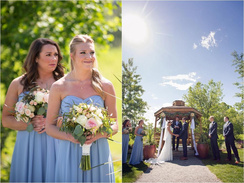 Monica + Ken's Chatfield Botanic Garden Wedding_0029.jpg