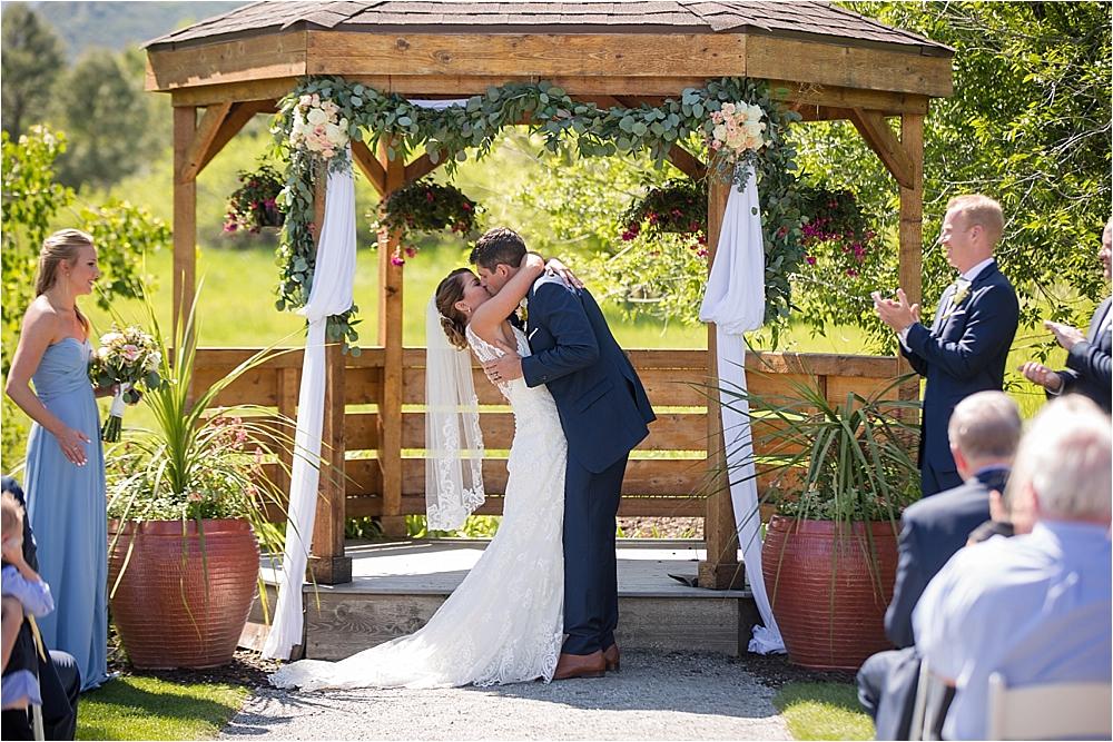 Monica + Ken's Chatfield Botanic Garden Wedding_0032.jpg