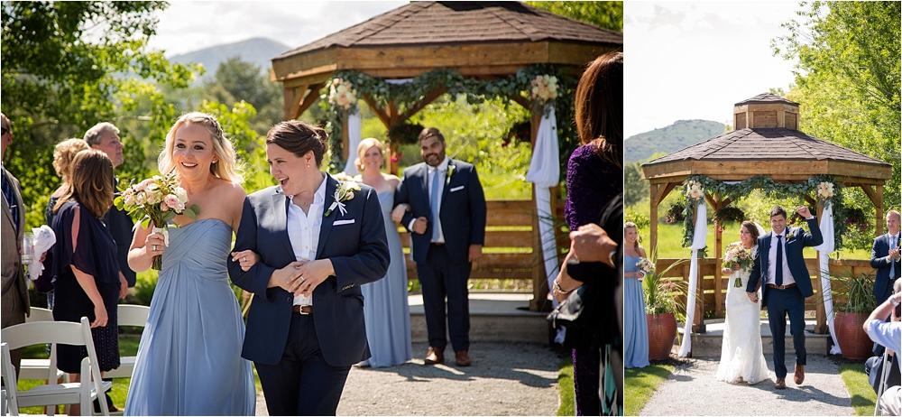 Monica + Ken's Chatfield Botanic Garden Wedding_0033.jpg