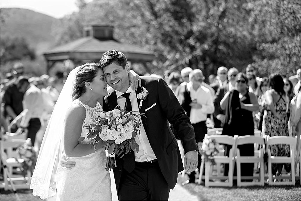 Monica + Ken's Chatfield Botanic Garden Wedding_0034.jpg