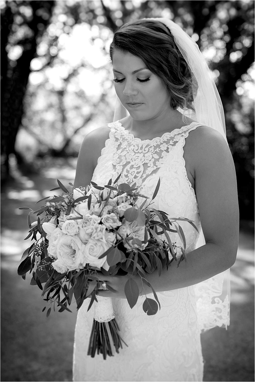 Monica + Ken's Chatfield Botanic Garden Wedding_0037.jpg