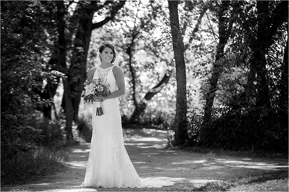Monica + Ken's Chatfield Botanic Garden Wedding_0040.jpg
