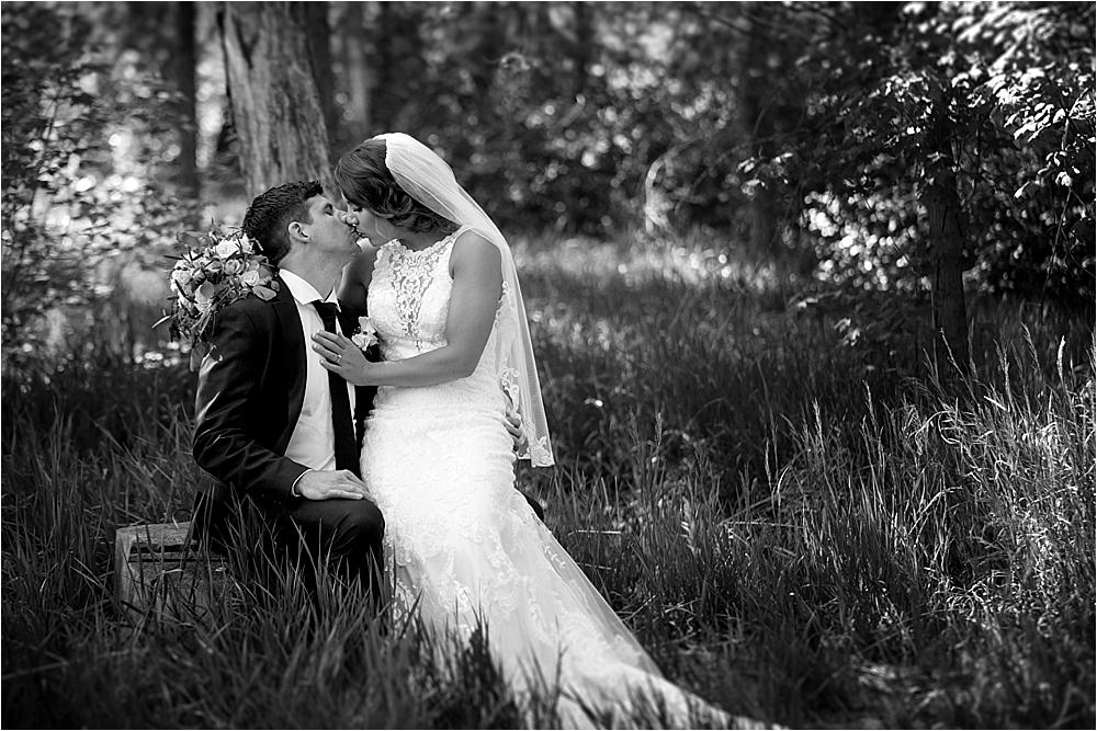 Monica + Ken's Chatfield Botanic Garden Wedding_0041.jpg