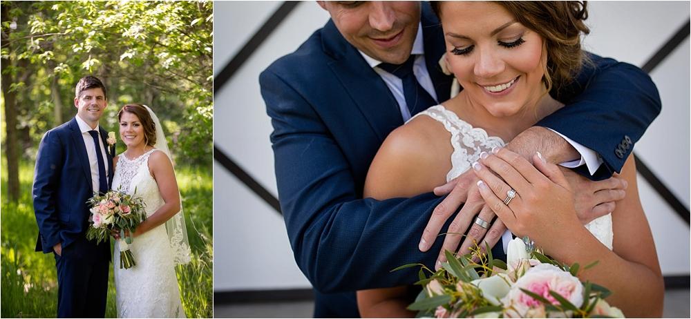 Monica + Ken's Chatfield Botanic Garden Wedding_0042.jpg