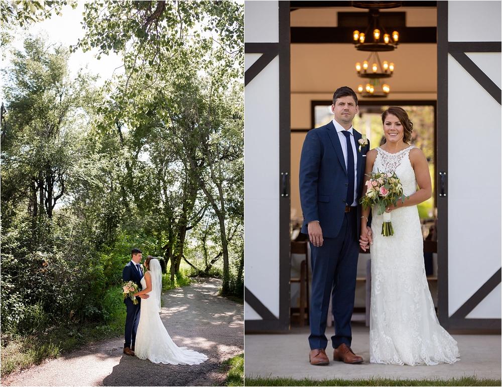 Monica + Ken's Chatfield Botanic Garden Wedding_0043.jpg