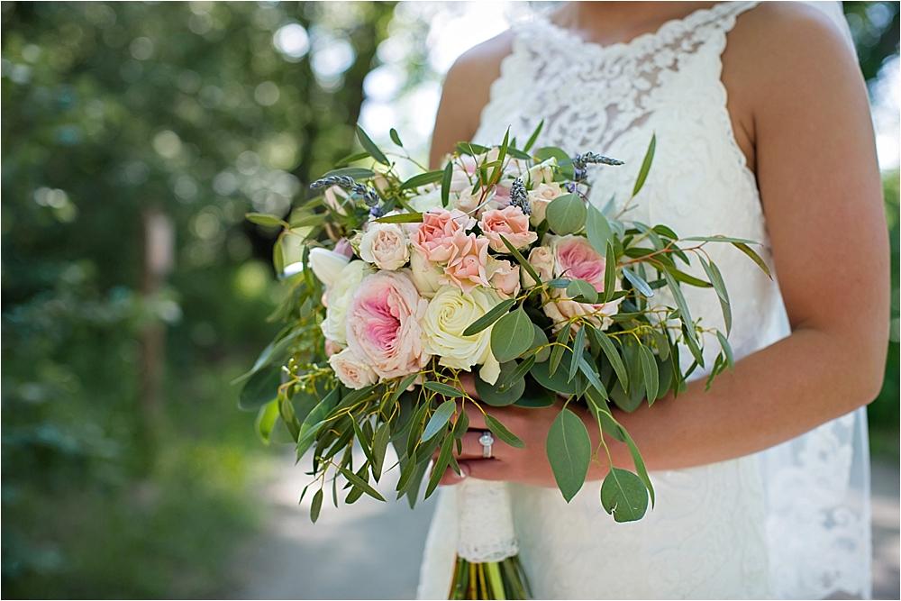 Monica + Ken's Chatfield Botanic Garden Wedding_0046.jpg