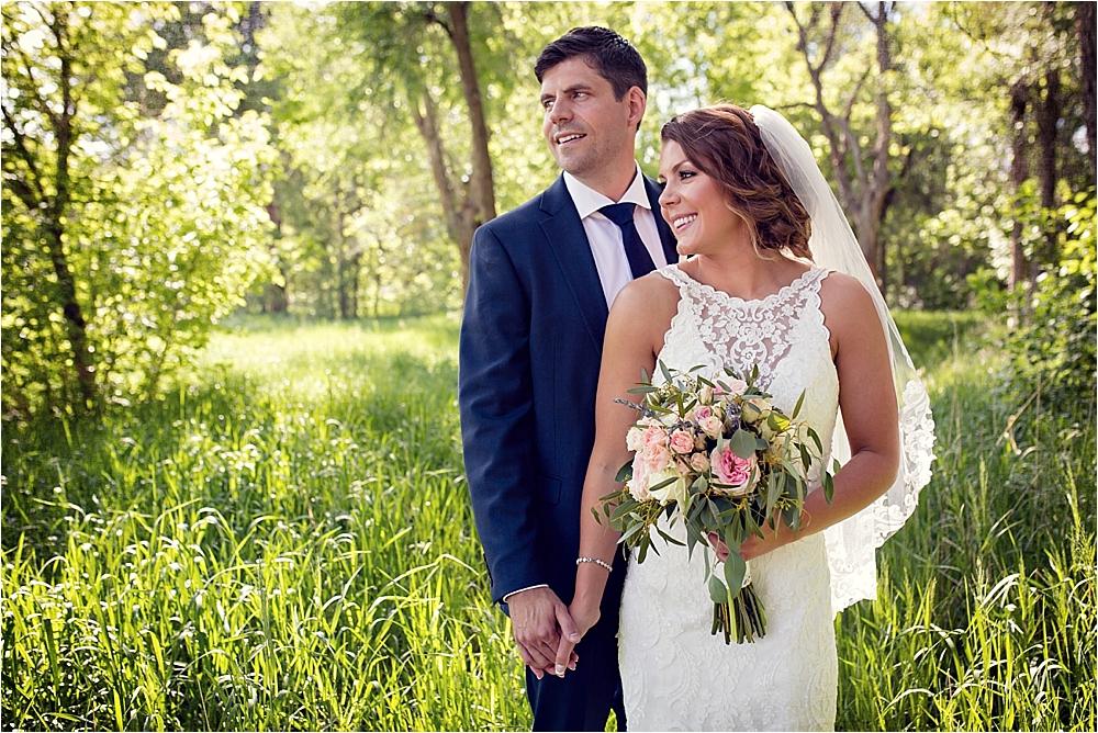 Monica + Ken's Chatfield Botanic Garden Wedding_0049.jpg