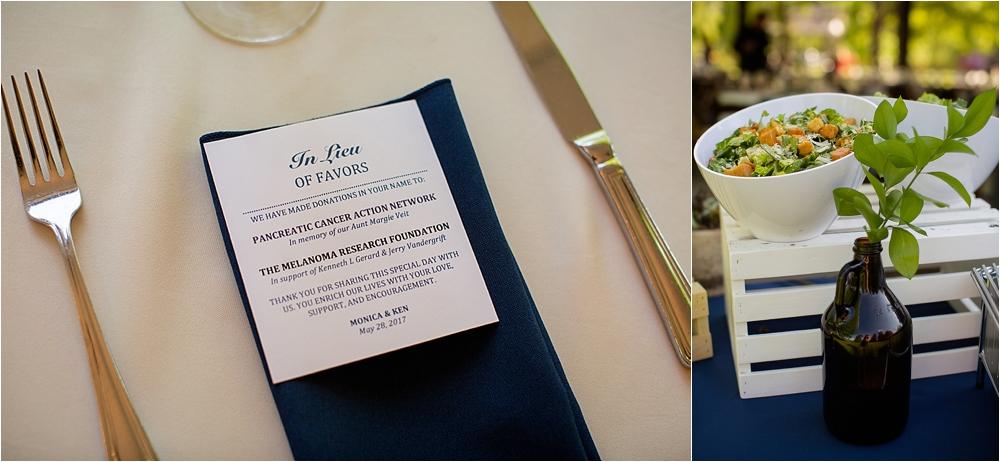 Monica + Ken's Chatfield Botanic Garden Wedding_0051.jpg