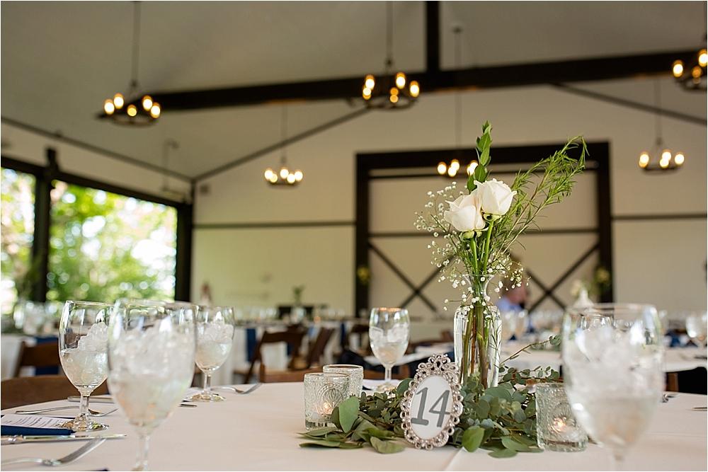 Monica + Ken's Chatfield Botanic Garden Wedding_0053.jpg