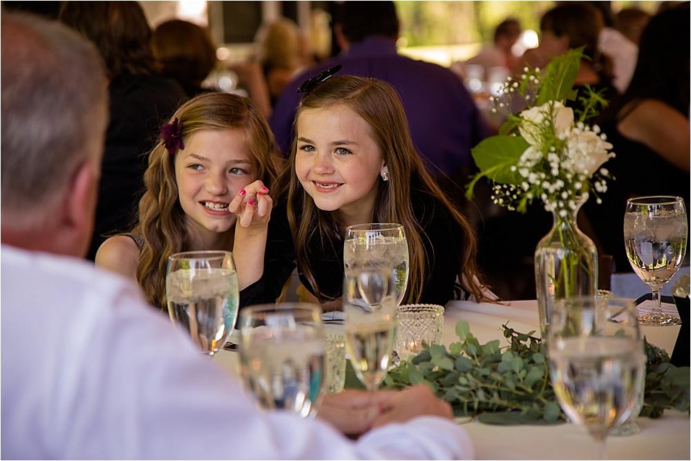 Monica + Ken's Chatfield Botanic Garden Wedding_0056.jpg