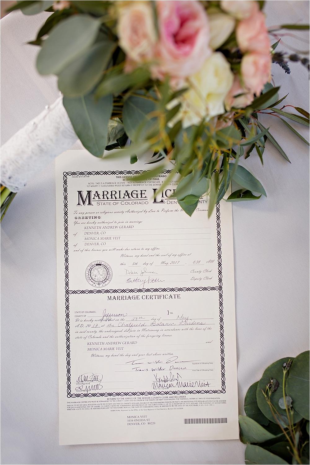 Monica + Ken's Chatfield Botanic Garden Wedding_0058.jpg