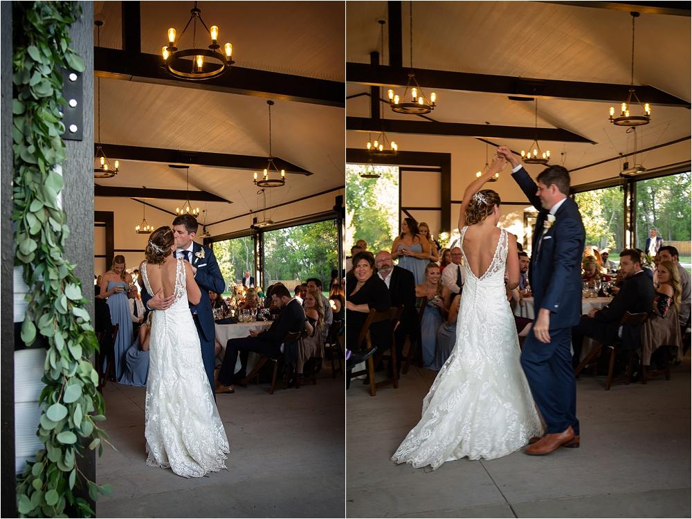 Monica + Ken's Chatfield Botanic Garden Wedding_0065.jpg