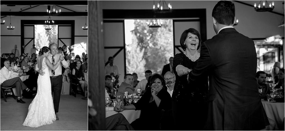Monica + Ken's Chatfield Botanic Garden Wedding_0068.jpg