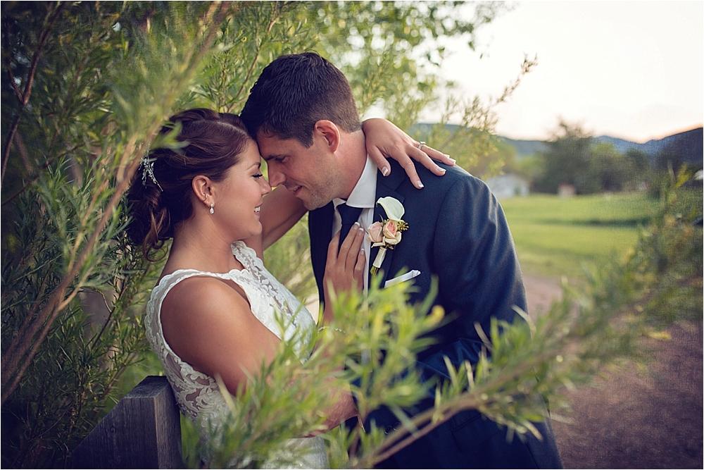 Monica + Ken's Chatfield Botanic Garden Wedding_0072.jpg