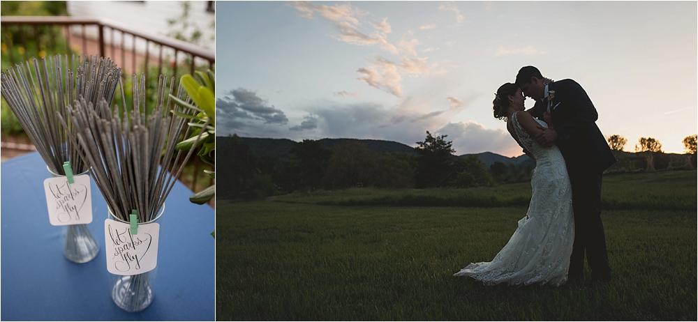 Monica + Ken's Chatfield Botanic Garden Wedding_0074.jpg