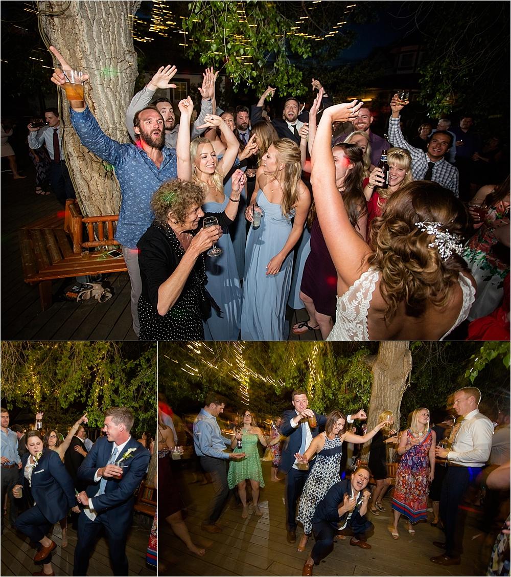 Monica + Ken's Chatfield Botanic Garden Wedding_0077.jpg