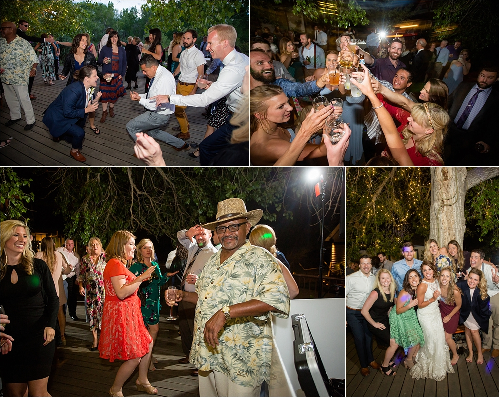 Monica + Ken's Chatfield Botanic Garden Wedding_0079.jpg