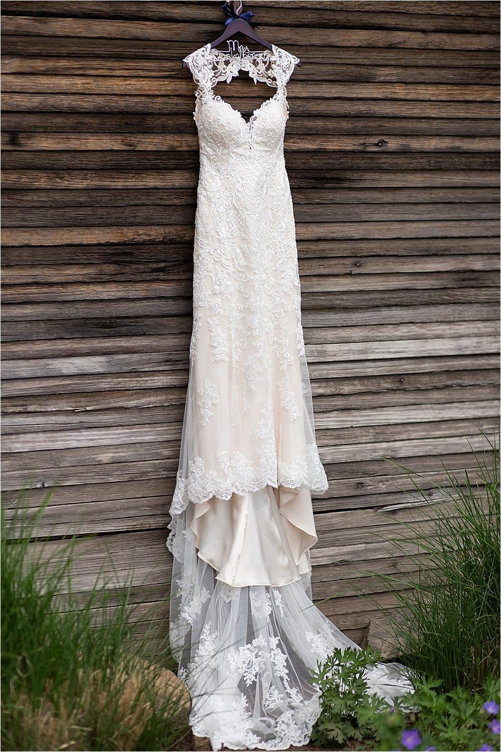 Tessi + Bryce's Raccoon Creek Wedding_0002.jpg