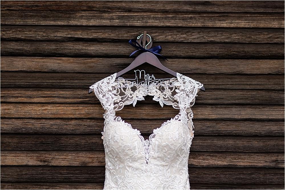 Tessi + Bryce's Raccoon Creek Wedding_0006.jpg