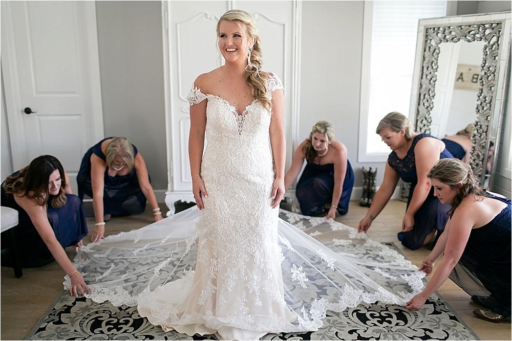 Tessi + Bryce's Raccoon Creek Wedding_0008.jpg