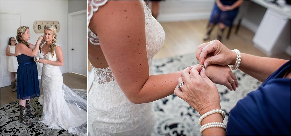 Tessi + Bryce's Raccoon Creek Wedding_0009.jpg