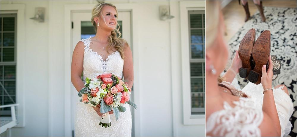 Tessi + Bryce's Raccoon Creek Wedding_0011.jpg