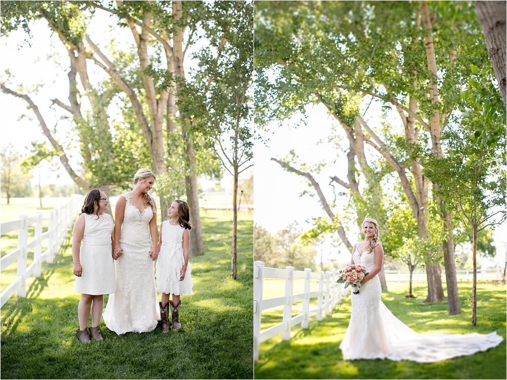 Tessi + Bryce's Raccoon Creek Wedding_0013.jpg