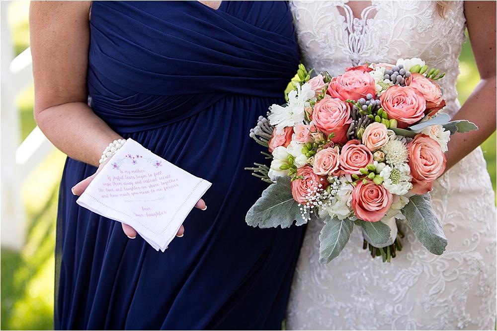 Tessi + Bryce's Raccoon Creek Wedding_0014.jpg